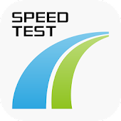 RBB SPEED TEST
