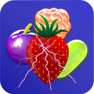 Berry Match Deluxe APK