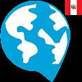 Game Geografía de Perú version 2015 APK