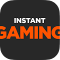 Free Instant Gaming APK for Windows 8
