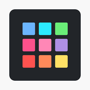 Remixlive - drum & play loops Icon