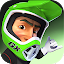 GX Racing APK for Blackberry