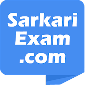 Download  Sarkari Naukri , Govt Job  Apk