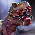 Dinosaur Simulator 2016 Icon