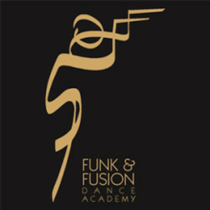 Download Funk And Fusion Dance Academy For PC Windows and Mac