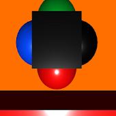 Shadow Brick Master APK for Ubuntu