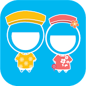 Free Tiki.vn - Shopping Happiness APK for Windows 8