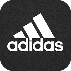 adidas - Sports & Style For PC (Windows & MAC)