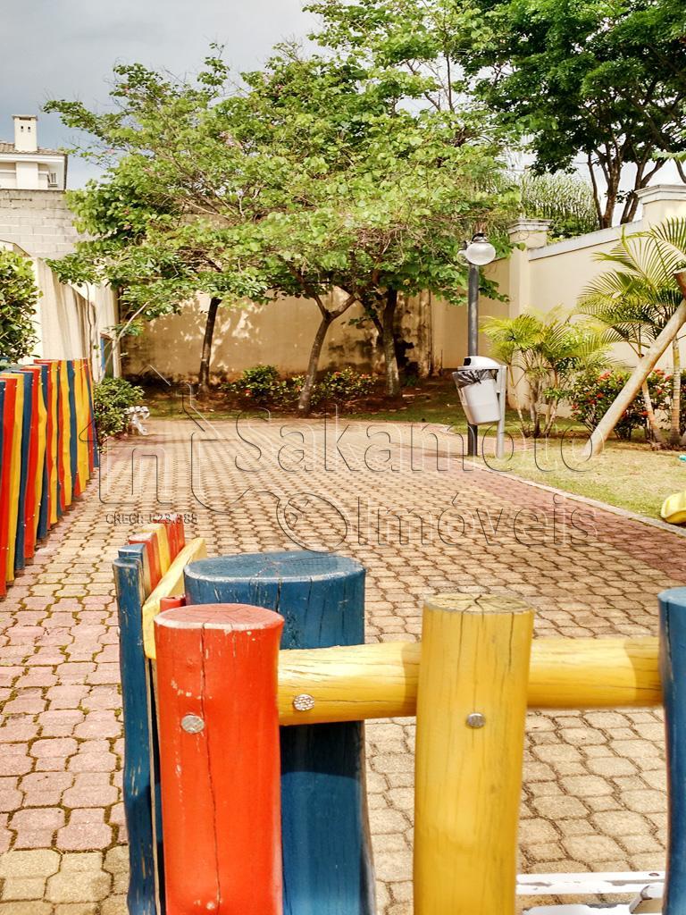 Sakamoto Imóveis - Casa 3 Dorm, Sorocaba (SO1688) - Foto 10