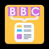 Free Aggregator for BBC News APK for Windows 8