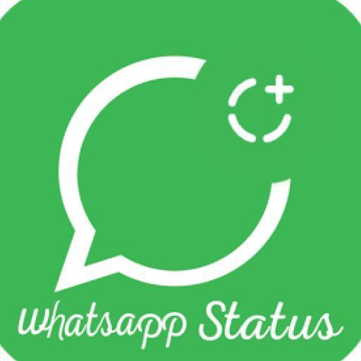 New Whatsapp Status (app)
