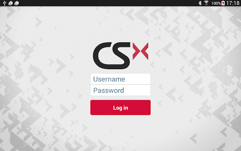 CSx HeadGuard - screenshot