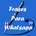 App Frases para Whatsapp apk for kindle fire
