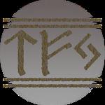 Odin Rune Divination Icon