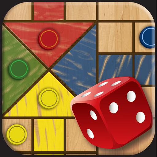 Ludo Classic (game)