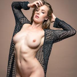 © Rampix Photography by Visit Www.rampix.co.uk - Nudes & Boudoir Artistic Nude ( zen-nsfw, nude, rampix photography, boudoir, rosa brighid, implied, @rampix_mk, #rampix )