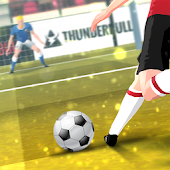 Download Soccer World 17: Football Cup APK for Laptop