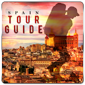 Download Spain Tour Guide APK to PC