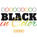 Black in Color Demo