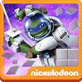 TMNT: Battle Match APK for Bluestacks