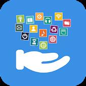 Download Full APP Master–Clone APP, Multi Parallel Line Accounts 2.2 APK