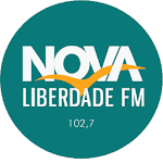 Rádio Nova Liberdade Fm For PC / Windows / MAC