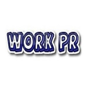 Work PR For PC