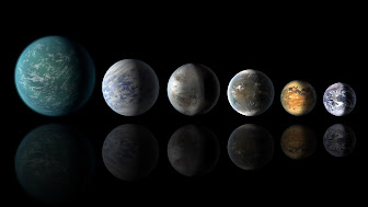 the-rapid-growththe-numberplanets-like-earth