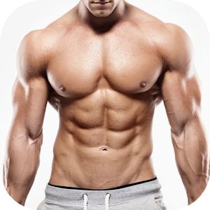 Gym Workouts & Fitness for Android