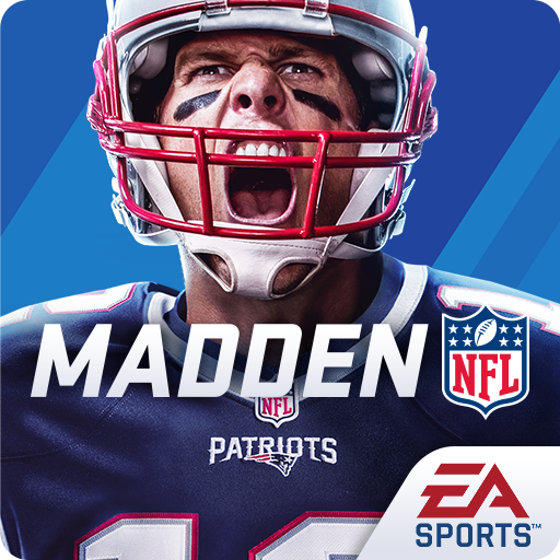 Madden NFL Football (game)