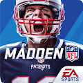 Game Madden NFL Football APK for Kindle