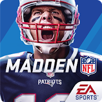 Madden NFL Football pour PC (Windows / Mac)