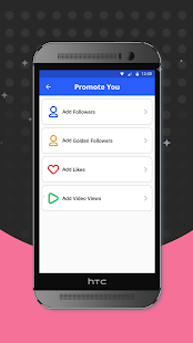Download Real Followers + for Instagram APK to PC