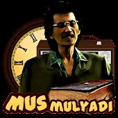 App 250+ Lagu Mus Mulyadi APK for Windows Phone