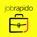 Job Search – Jobrapido APK for Bluestacks