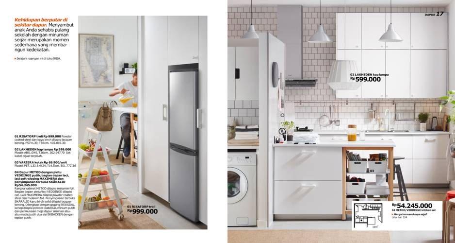 katalog ikea terbaru oktober 2018 catamint. Black Bedroom Furniture Sets. Home Design Ideas