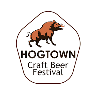 Hogtown Craft Beer Festival For PC / Windows 7/8/10 / Mac – Free Download