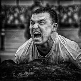 *** by Вадим Голосницкий - Sports & Fitness Other Sports