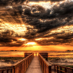 BEAUTIFUL SUNSET PIXOTO DONE.jpg