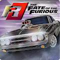 Free Racing Rivals APK for Windows 8