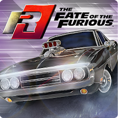Racing Rivals Mod Apk+Obb (Unlimited Nitro)