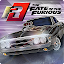 Game Racing Rivals 6.2.3 APK for iPhone