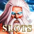 Slots Epic APK for Kindle Fire