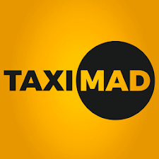 TAXIMAD