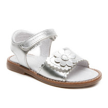 Step2wo Bethney - Flower Sandal SANDAL