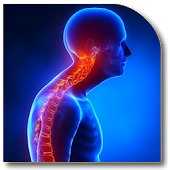 Head Posture Fix APK for Bluestacks