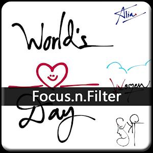 Focus.n.Filter
