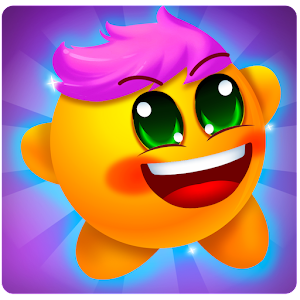 Download Poke The Emoji Free Puzzle for Android