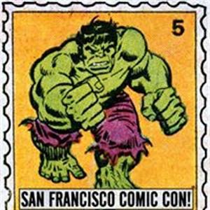San Francisco Comic Con For PC