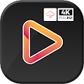 Video download : Mp3 converter & Music downloader APK